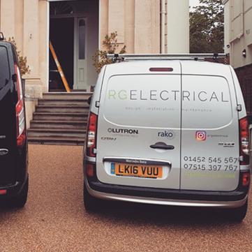 electrical-RG