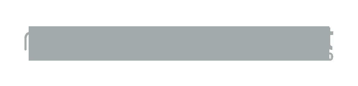 logos-rg