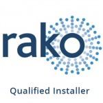 rako-install